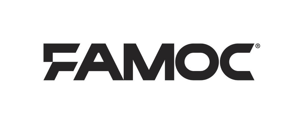 MKBL logo partnera - Famoc