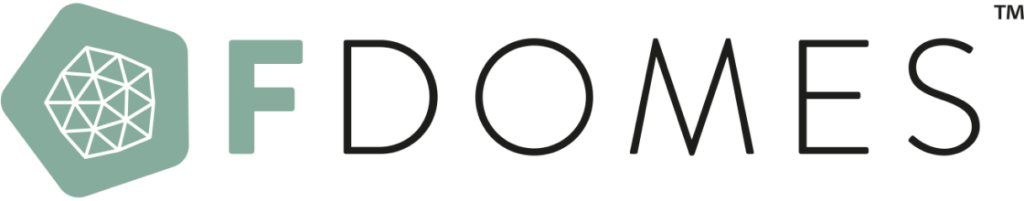 MKBL logo partnera - F Domes