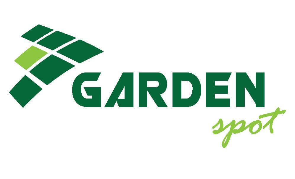 MKBL logo partnera - Garden