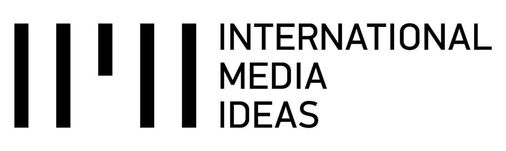 MKBL logo partnera - International Media Ideas