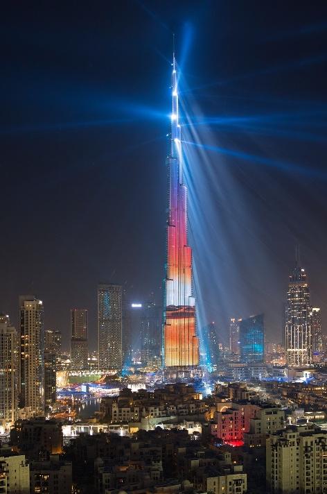 Korzystając z naszej wiedzy i doświadczenia zaplanujesz swój biznes w Emiratach Arabskich