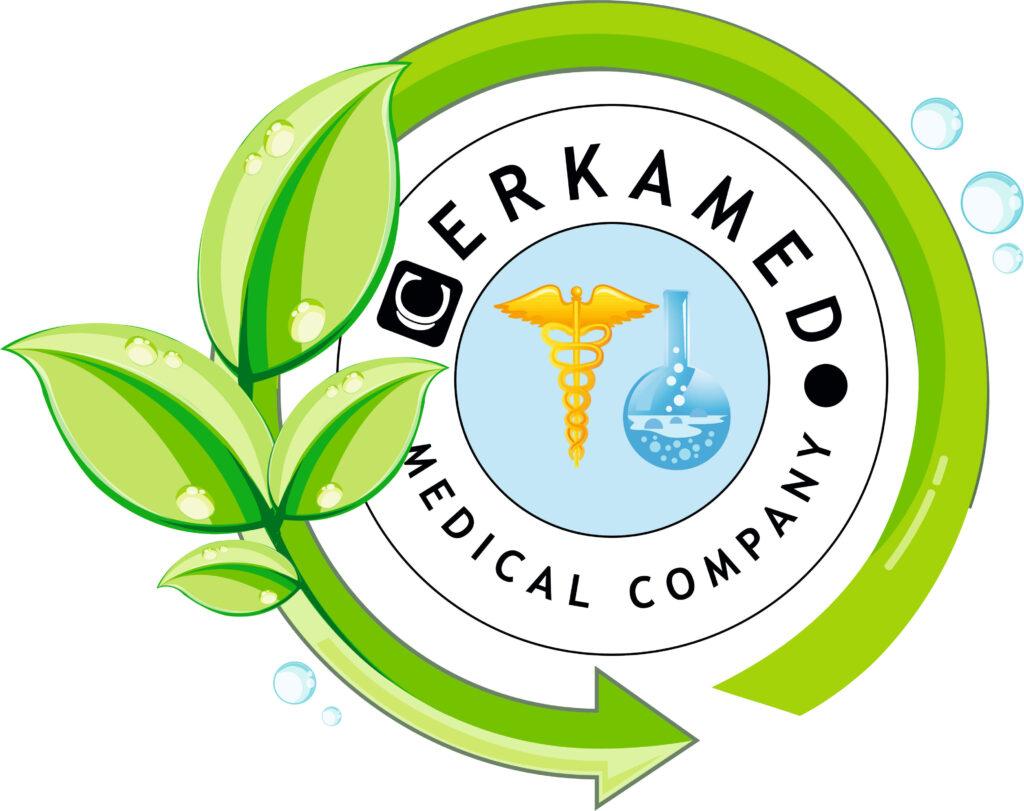 MKBL logo partnera - Cerkamed