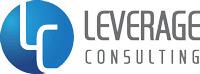 MKBL logo partnera - Leverage Consulting