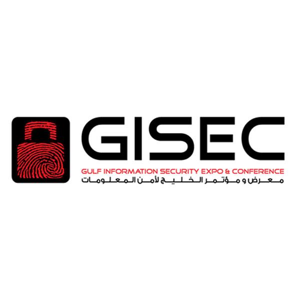 Targi GISEC w Dubaju to jedne z największych i najbardziej spektakularnych pod względem aspiracji, różnorodności i zasięgu targów cyberbezpieczeństwa na Bliskim Wschodzie.
