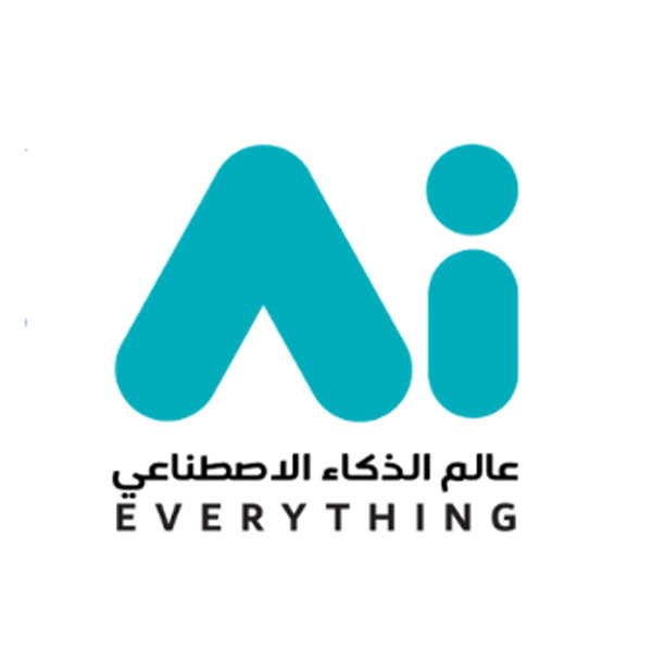 AI EVERYTHING (WORLD'S BIGGEST AI EVENT FOR STARTUPS TO BIG TECH BRANDS)