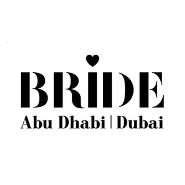 BRIDE SHOW (LEADING WEDDING AND LIFESTYLE EVENT IN THE MIDDLE EAST)