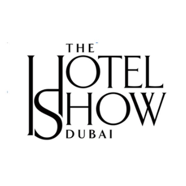 Targi Hotel Show to najważniejsze w regionie Bliskiego Wschodu targi dedykowane branży hospitality. Podczas edycji 2021 Polska została Partnerem Strategicznym targów The Hotel Show Dubai 2021 - EDYCJA JEDYNA W SWOIM RODZAJU!