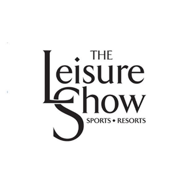 LEISURE SHOW Najważniejsze w regionie Bliskiego Wschodu wydarzenie dla branży rekreacyjnej, sportowej i fitness, wellness i spa oraz wystroju terenów zewnętrznych.
