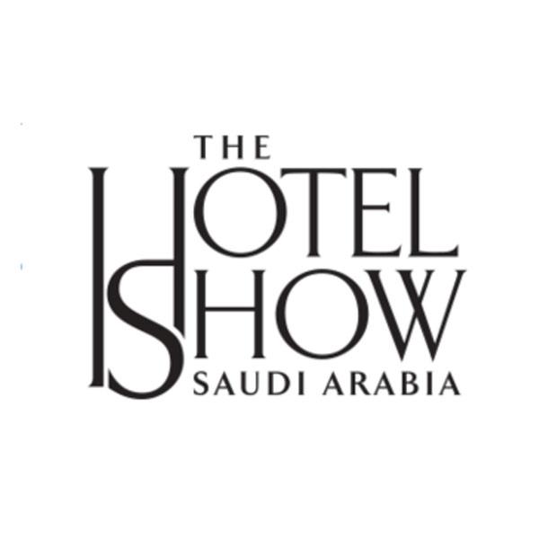 The Hotel Show Saudi Arabia to najważniejsze wydarzenie dla branży hospitality w Arabii Saudyjskiej.