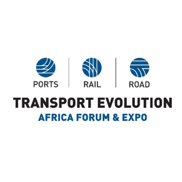 Transport Evolution Africa Forum and Expo