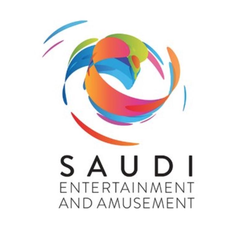 Saudi Entertainment and Amusement to największe wydarzenie dla profesjonalistów branży rozrywkowej i rekreacyjnej w Arabii Saudyjskiej.