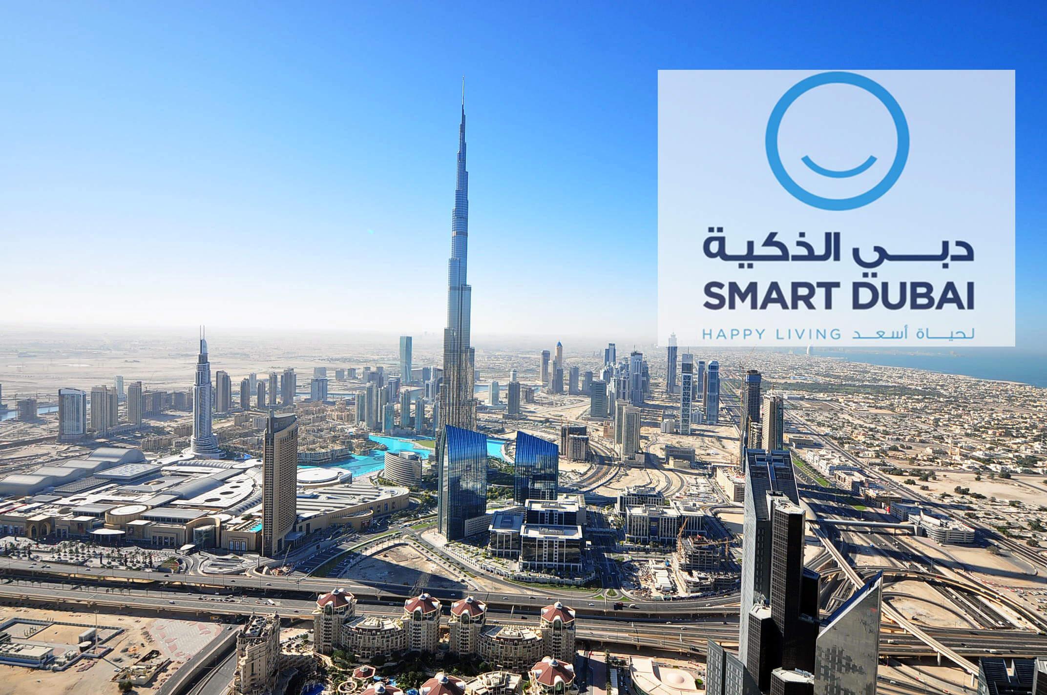 MK Business Link - Inteligentne i zrównoważone rozwiązania w Dubaju