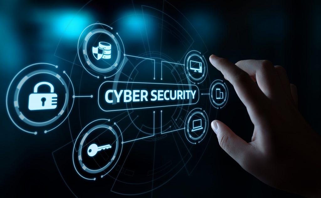 MK Business Link - ZEA. Kryzys szansą dla polskiego sektora cybersecurity
