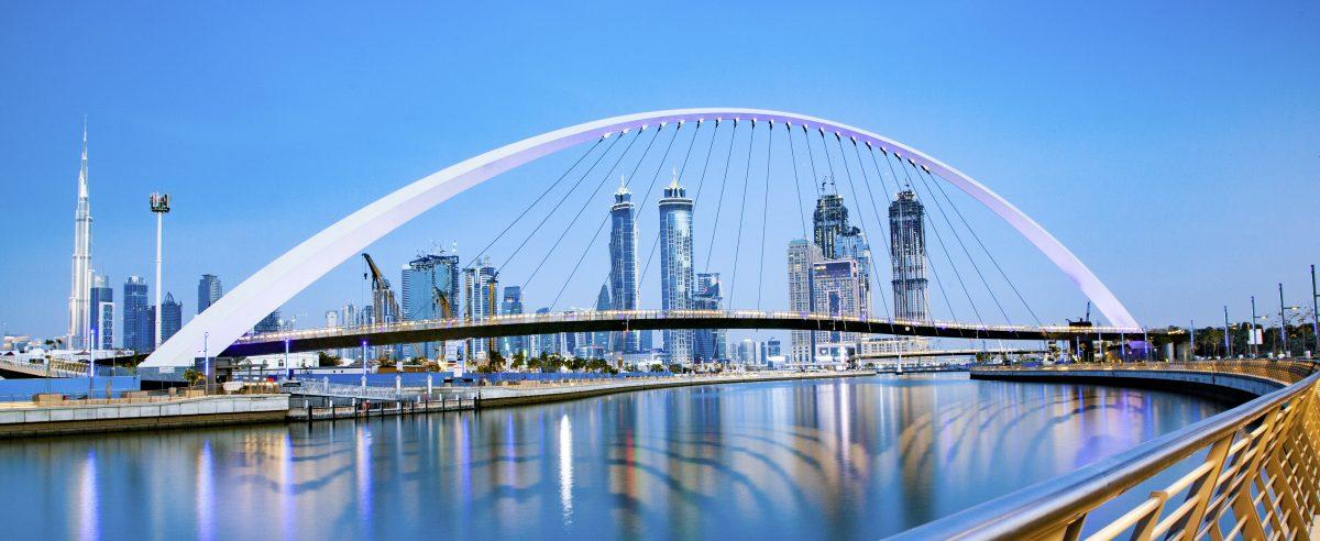 MK Business Link - Forum Polska–ZEA dla zainteresowanych Bliskim Wschodem