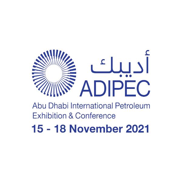 ADIPEC jedne z najważniejszych na świecie targów dla szeroko pojętej branży ropy, gazu i energii.