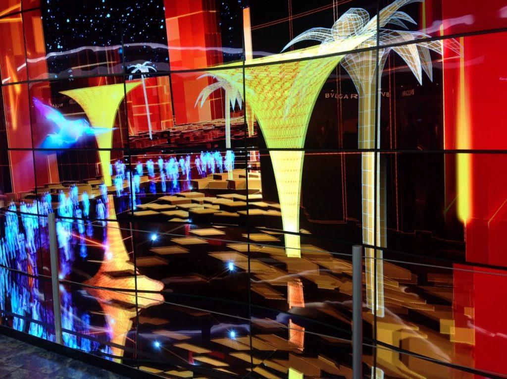 MK Business Link - Koronawirus. EXPO 2020 odbędzie się rok później