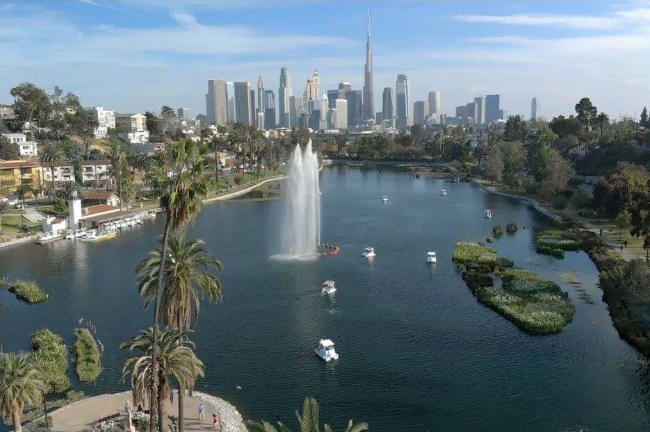 MK Business Link - rozwijaj swoją firmę na Bliskim Wschodzie