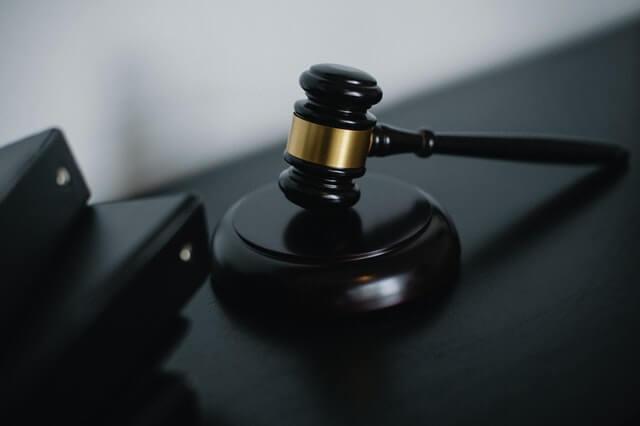 MK Business Link - ZEA – zmiany w prawie osobistym i rodzinnym