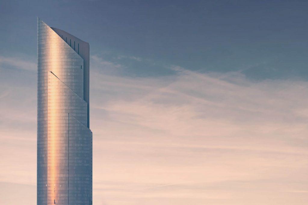 MK Business Link - Jak uzyskać licencję przemysłową w Dubaju – Zjednoczone Emiraty Arabskie